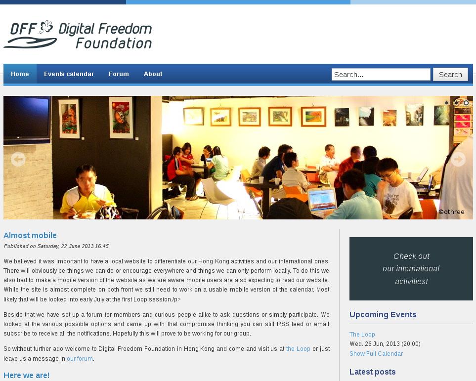 dff-hk-site