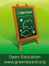 greenboard-banner