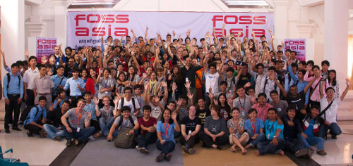 fossasia-group-s