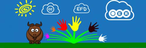 efd-banner