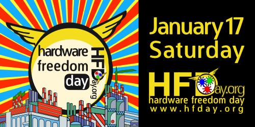 hfd-banner2